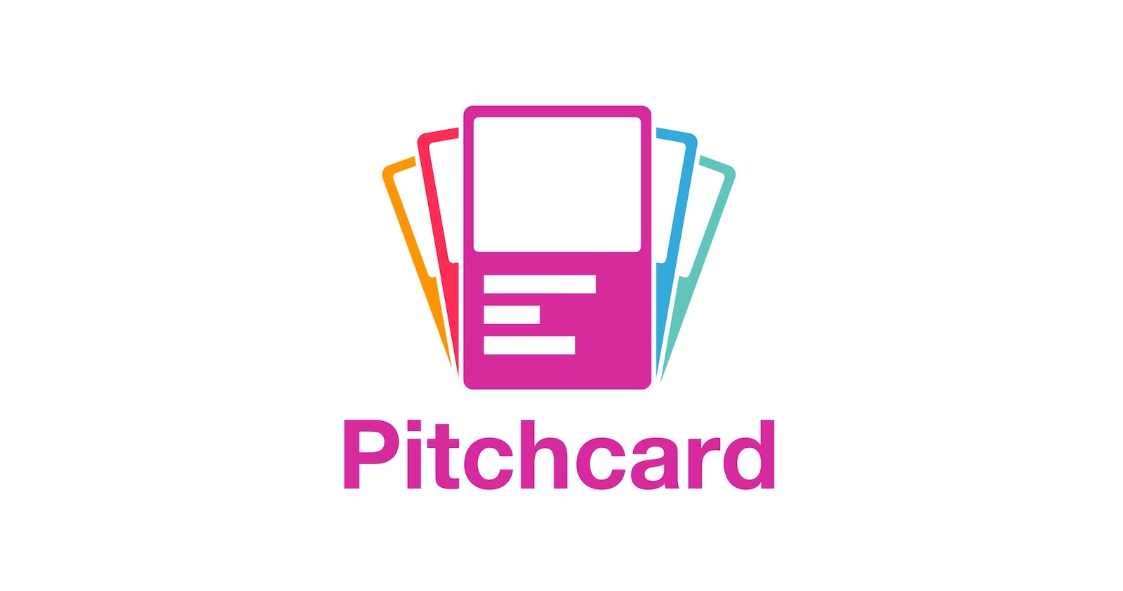 Pitchcard